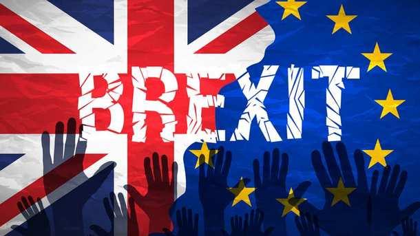 Лондон может отказаться оплачивать ЕС60млрдевро после Brexit