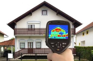 Энергоаудит: от подвала до крыши