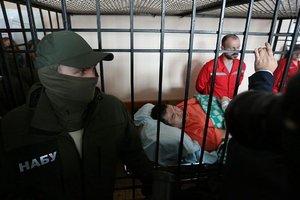 Насиров: У меня не было плана покидать страну