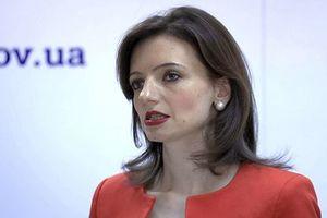 В МИД Украины прокомментировали начало суда против РФ в Гааге