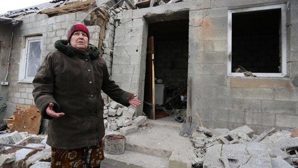 Большинство коллективов учреждений недовольны «национализацией», которую проводят боевики «ДНР»— Тымчук