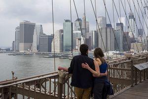 Названы 20 самых дружелюбных городов мира