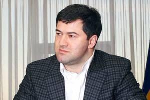 Насиров: Свои права намерен отстаивать законным способом