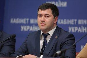 Суд отказал в проведении судебно-медицинской экспертизы состояния здоровья Насирова