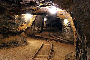 """Взрыв на шахте """"Степная"""" произошел во время ремонтных работ – Зубко"""