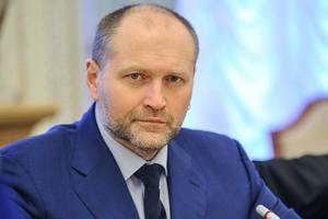 """Борислав Береза пояснил чем для Украины могут обернуться нарушения детективов в """"деле Насирова"""""""