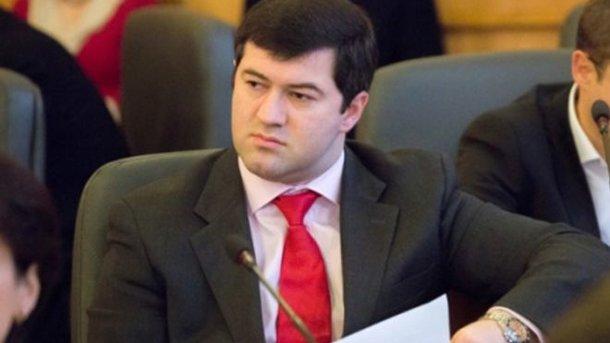 Сенсационное объявление представителя САП: Насиров оказался гражданином Англии
