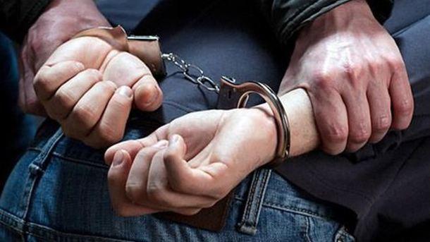 Криминальные новости в челябинской области