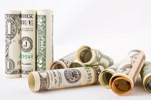 Курс доллара в Украине просел после роста