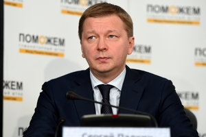 """Гендиректор """"Шахтера"""" оценил выступление клуба в еврокубках на """"пятерку"""""""