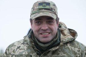 У Порошенко рассказали, когда в войне на Донбассе случился переломный момент