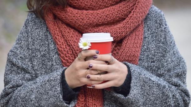Вызванный кофеином прилив энергии может по-разному воздействовать на организм. Фото: likar.info