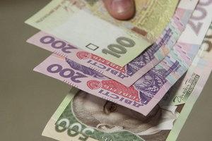 Трое одесситов задолжали государству более 18 миллионов гривен