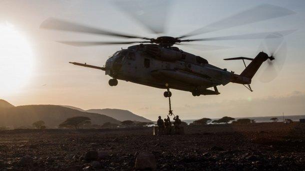 США планируют освобождать сирийскую Ракку вместе сТурцией