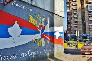 В ЕС забили тревогу из-за российского вмешательства на Балканах