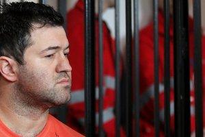 13 марта адвокаты попытаются обжаловать арест Насирова