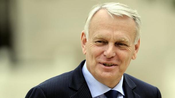 Министры «нормандской четверки» соберутся встолице франции вближайшие дни