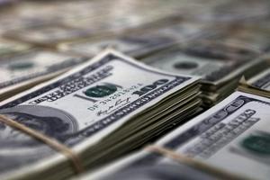 Валютный кредит последние новости украина