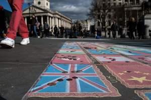 Курс на BREXIT: как Британия может стать мостом между сильными мира сего и что это даст Украине