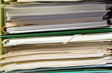 Как вернуть утерянные ВУЗом документы? | Новости в 'Час Пик'