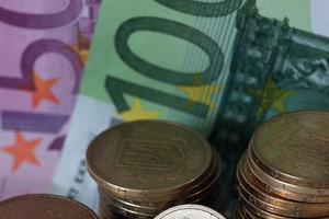 Сколько зарабатывают в Украине и ЕС на депозитах и что изменится