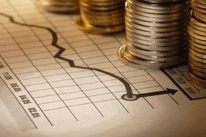 Инфляция в Украине ускорилась в феврале - Госстат