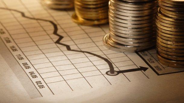 Госстат: Инфляция вУкраинском государстве ускорилась всередине зимы
