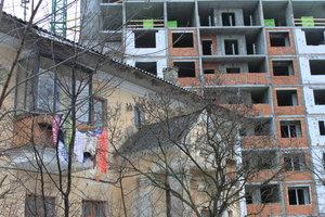 """Украинцы могут остаться без недвижимости: большинство """"хрущевок"""" пора сносить"""