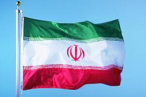 Иран провел успешные испытания собственной баллистической ракеты