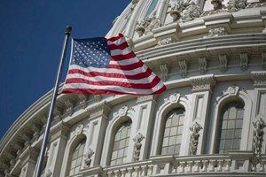 В Конгрессе США одобрили законопроект о предоставлении Украине летального оружия – Фриз