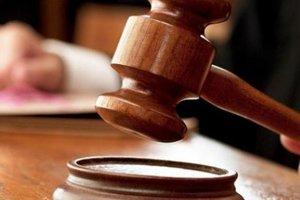 В Сумах суд выпустил из-под стражи экс-главврача психбольницы, подозреваемую в истязании пациентов