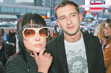 рецензия на фильм Константин Хабенский, не считает  предложения голливудских режиссёров, за достижения отзывы