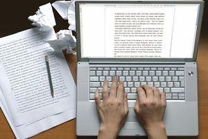 Минобразования утвердило новые требования к оформлению диссертации
