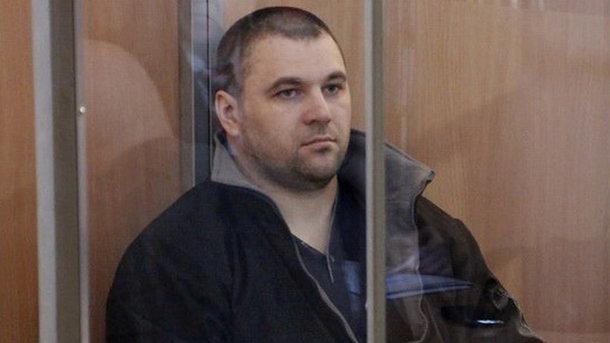Насуде вДнепре еще двое свидетелей убийства патрульных узнали Пугачева