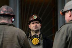 """Взрыв на шахте """"Степная"""": губернатор Львовской области рассказал о состоянии горняков"""