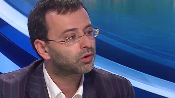 Логвинский: ПАСЕ признала связь обострения наДонбассе с деяниями Российской Федерации