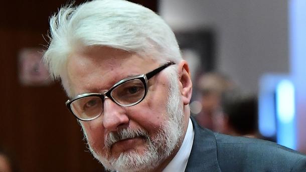 Польша может заблокировать итоговое объявление саммитаЕС после переизбрания Туска