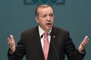 Визит Эрдогана в Москву: возможные последствия для Украины, региона и мира
