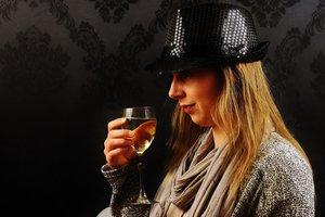 Ученые нашли новую причину возникновения алкоголизма