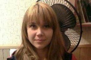 В Одесской области мать с детьми ушла из дома: в поисках задействованы 200 человек
