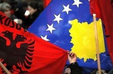 ЕС призывает Косово не сориться с Сербией