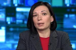 Вопрос выборов на оккупированном Донбассе снят с повестки дня в Минске – Айвазовская