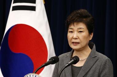 В Госдепе США прокомментировали решение суда об импичменте президенту Южной Кореи