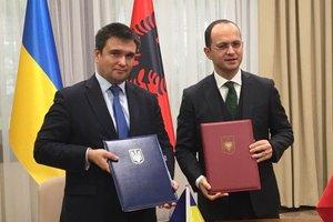 С 1 апреля украинцы смогут ездить в одну из стран Европы без виз