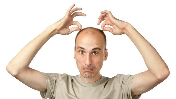 Список сакура роста для волос купить надо
