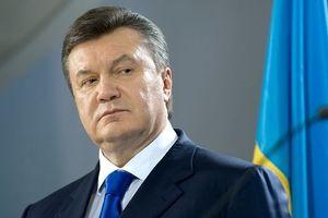 Защита Януковича пригрозила ГПУ судом за отказ провести допрос в РФ