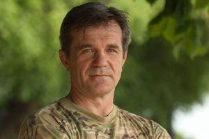 Тарас Костанчук: Дело Насирова может стать точкой невозврата для власти