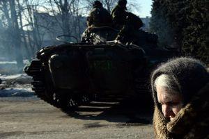 ОБСЕ: С начала года на Донбассе погибли 16 мирных жителей