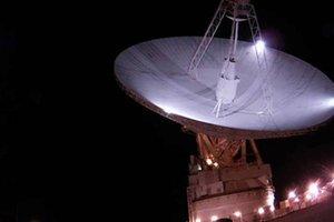 В NASA нашли потерянный восемь лет назад зонд