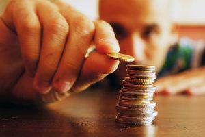 Банковская система Украины в январе вышла на прибыль